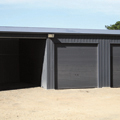 Fair Dinkum Farm Sheds