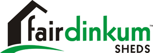 Fair Dinkum Logo