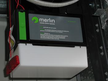 Fair Dinkum Remote Control Unit